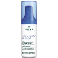 NUXE CR FRAICHE SERUM BOOSTER