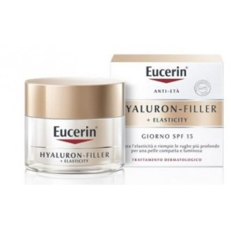 EUCERIN HYALURONFILL ELASTIC GG