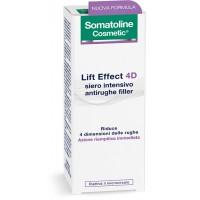 SOMATOLINE-C 4D FILL SIERO 30ML