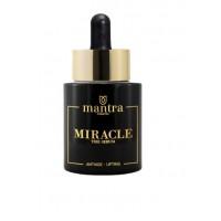 MIRACLE THE SERUM SIERO 30ML