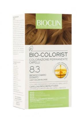 BIOCLIN Biondo Ch.Dor.     8.3