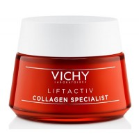 LIFTACTIV LIFT COLLAGEN SPECIALIST CREMA VISO 50 ML