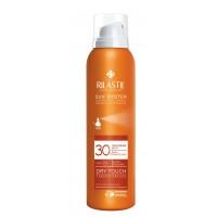 RILASTIL SUN SYS DRY TOUCH SPF30