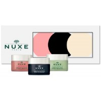 NUXE KIT INSTA-MASQUE 2019