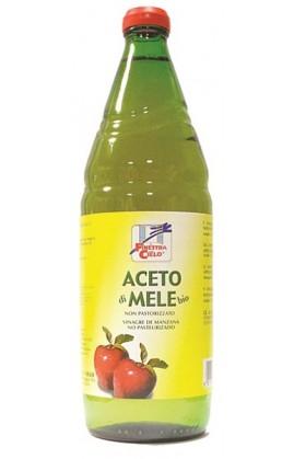 ACETO MELE RENO 750ML FINESTRA