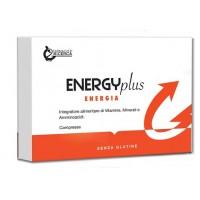 FPR ENERGY PLUS 20BUST