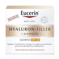 EUCERIN HYALURON-FILL+EL SPF30