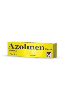 AZOLMEN Crema 30g