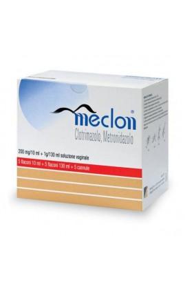 MECLON-1000 Lav.Vagin.5Fl.