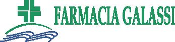 Farmacia Galassi